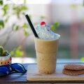 Frappe ja frappuccino ei ole üks ja seesama! Mis neil vahet on ja kuidas neid mõnusalt jahutavaid kohvijooke valmistada?