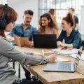 Paindlik tööaeg muutub üha olulisemaks