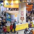 Союз туристических фирм Эстонии рекомендует оказывать путешественникам более эффективную помощь