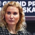 2019-20 ISU Junior Grand Prix Final: ladies' free skating
