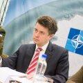 Eesti juhib tänavu Balti kaitsekoostööd