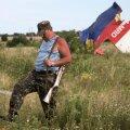 Ukraina lennukatastroofi kohta on ajapikku selgunud mitmeid šokeerivaid üksikasju