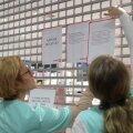 ФОТО и ВИДЕО | Под давлением оптовиков крупные аптеки в среду закрылись в 14:00