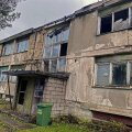 Ehitise ohutuse eest vastutab seadusest tulenevalt selle omanik