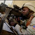 Allikad: USA väed Lähis-Idas ootasid öösel Iraani võimalikku droonirünnakut