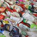 Ain Alvela: plasti käitlemise asemel keelustame selle?