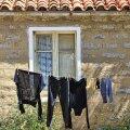 Puhaste ja kirgaste akende saladus peitub ... milles? Vaata järele!