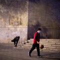 ABC: разведка США узнала об эпидемии в Ухане еще в ноябре