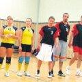 Spordist hooajal 2010/2011