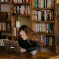 10 рекомендаций после первой недели э-обучения