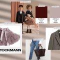 Stockmann 2021