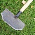 KOGEMUS   Selle tööriista aednikud ostaksid!