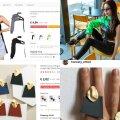 """Шок! Популярный эстонский дизайнер продает """"эксклюзивные"""" одежду и украшения, которые на AliExpress стоят в 10 раз дешевле"""