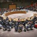 США и Россия обвинили друг друга в гонке вооружений