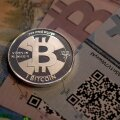 Euroopa pangandusamet hoiatas bitcoini kasutamise eest