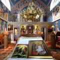 ФОТО | Как православные отметили Пасху в разных странах мира