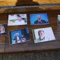 VIDEO | Rahvas vastab: kes sobiks sõbraks, kes ülemuseks, kes peaministriks? Populaarseimad Ratas, Ossinovski ja Kallas