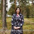 Karmen Joller: Eesti tervishoiusüsteem tagab, et arstid saavad seista oma patsientide eest ja olla neile tervisemurede korral lähedal