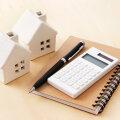 Algab tulude deklareerimine — 10 olulist aspekti, mida tasuks teada eluasemelaenu intressidest ja kinnisvara müügist
