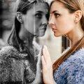 Kuidas iseennast päriselt tundma õppida? Psühhoterapeut annab nõu