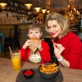 Mu laps ei söö mitte kui midagi! Kui kiiresti tekib toitainete puudus?