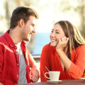 20 psühholoogilist nippi, kuidas ihaldatud mees endasse armuma panna