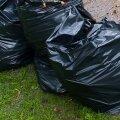Luunja vald kavandab jäätmealast koostööd kuue omavalitsusega