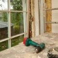 Kas renoveerida ise vana maja?