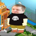 VIDEO | Hitt terves maailmas! Internet irvitab Erki Savisaare loodud ja 280 000 eurot maksnud Eesti videomängu üle