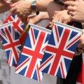 Лондон должен выполнять законы ЕС еще 2 года после Brexit