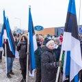 Rongkäik Pärnus