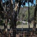 VIDEO | Lääne-Austraalias leiti surnuna seitse inimest