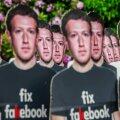 Портал Delfi стал в Эстонии официальным партнером Facebook по проверке фактов
