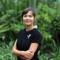 POLIITKOLUMNIST | Zuzu Izmailova: räägime asjast! Küsime referendumil, kas lageraied peaksid olema Eestis lubatud