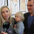 VIDEO | Enneaegse Karl-Johannese isa: meile öeldi, et iga minut ja tund, mida suudame venitada, on kasuks lapsele