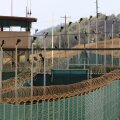 Guantanamo sõjaväebaas Kuubal