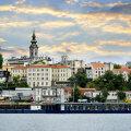 ФОТО  Сербия — недооцененная жемчужина Балканского полуострова