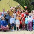 Viis omanäolist kohta Eestis, kus veeta unustamatu perepuhkus