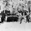 Soome Reservistide Liit mõistis hukka Vene muuseumi valed tõlgendused Talvesõja põhjustest – muuseum selgitas tõlkeveaga