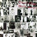 """The Rolling Stones """"Exile On Main Street"""""""