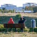 """Programmi """"Kainem ja tervem Eesti"""" üks eesmärk on alkoholi liigtarvitamise ja selle mõju varajane avastamine."""