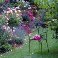 FOTOD | 25 õierohket aeda — vaata ja imetle!