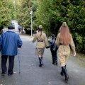 Argo Ideon: venelased ei tühjenda pensionisambaid eestlastest palju innukamalt
