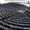 """В Страсбурге открылась генеральная ассамблея Международного правозащитного движения """"Мир без нацизма"""""""