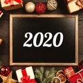 БОЛЬШОЙ ГОРОСКОП | Что ждет знаки Зодиака в 2020 году: финансы, здоровье, личная жизнь