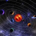 NASA kavandab kaht Veenuse-missiooni