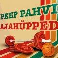 Peep Pahvi ajahüpped.