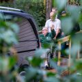 2015. aasta sügisel Hundisilmal tehtud läbiotsimine käivitas nn Savisaare protsessi. Pikaaegne Keskerakonna juht vabastati kohtupidamisest halva tervise tõttu, ent Kalev Kallo ja nii mõnedki teised asjaosalised mõisteti süüdi.