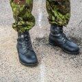 Военным-срочникам было рекомендовано возвращаться 9 мая в воинскую часть у Военного кладбища в гражданской одежде