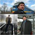 Altkäemaksuskandaali sattunud Oleg Ossinovski - depootöölisest Eesti kõige rikkamaks meheks